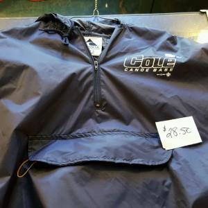 Cole Jacket