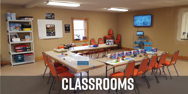 ClassroomsGraphic