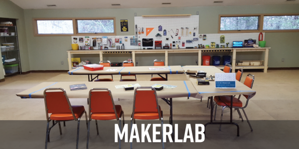 MakerlabGraphic