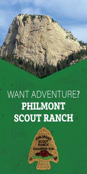 Philmont-300x600